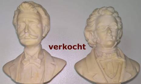 Schubert en Strauss kopie