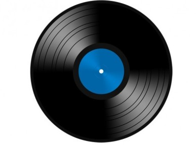 psd-vinyl-record-icon_30-1865